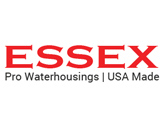 Essex Water Housings