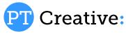 PT Creative Logo