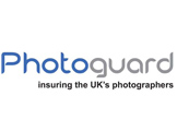 Insured by Photoguard