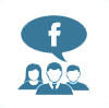 Facebook Post Service