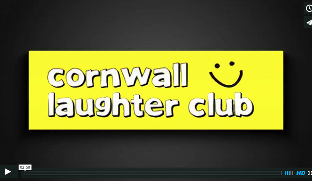 Cornwall Laughter Club